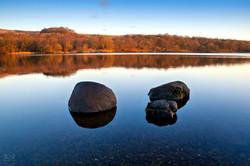 Banton Autumn