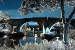 Stirling Bridges 2
