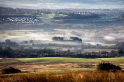 Kelvin Valley Mist 1