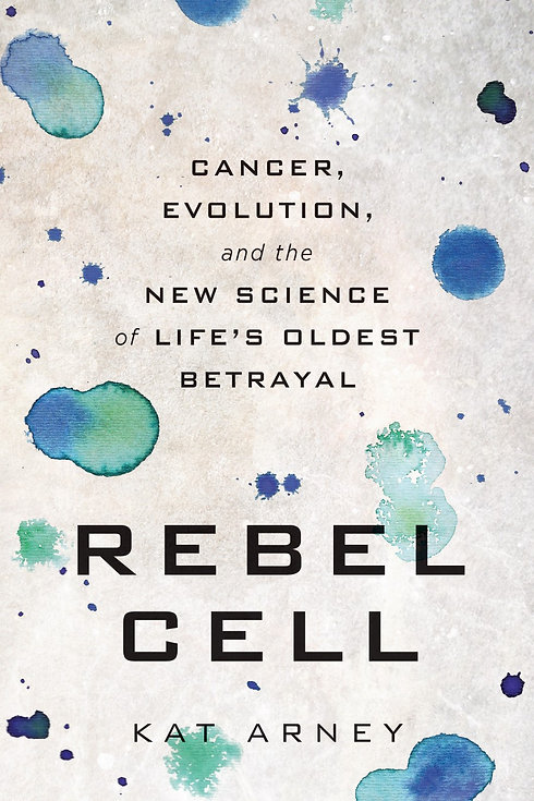 RebelCell_US FrontCover small.jpg