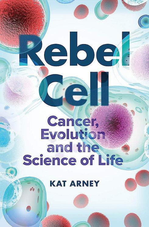 Rebel Cell UK jacket.jpg