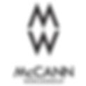 McCann_Worldgroup_logo.png