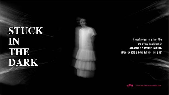 STUCK IN THE DARK - Copia.png
