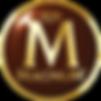 Magnum_Heartbrand_Logo_2018.png