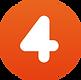 260px-Rete_4_-_Logo_2018.svg.png