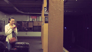 VIDEO POSTACARDS
