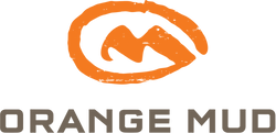 Orange-Mud-Logo-500x242.png