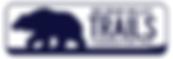 BBVTrails Foundation Logo2.png