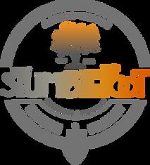 Stumblefoot Logo_grayorange.png