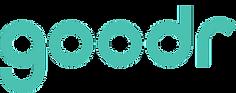 goodr_logo-vcenter.png