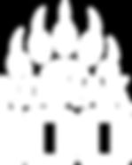 071817 kodiak logo_white.png