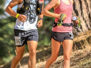 CarboPro Pre-Race Nutrition Talk with Nickademus Hollon - Thursday @ 3pm