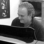 DANIEL WAEBER