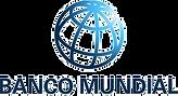 banco%20mundial_edited.png