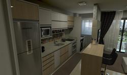 Cozinha SobMedida