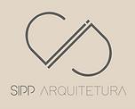 Sipp Arquitetura