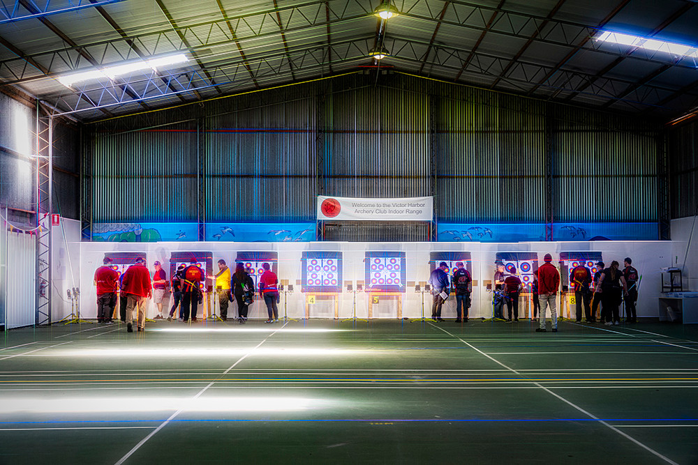 Indoor 2019_with flare