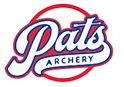 archery retailer