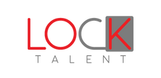 Lock Talent Logo.png