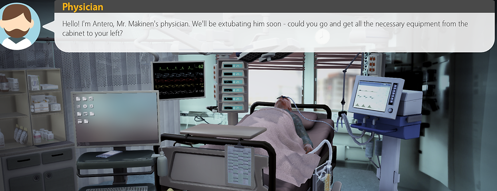 ICU game 2.png