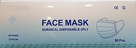Maskit laatikko II ei taustaa.jpg
