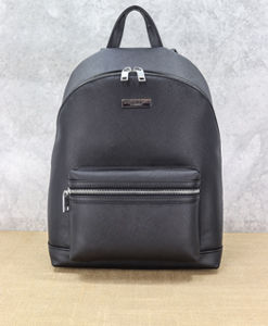 Non Leather Bags Image.jpg
