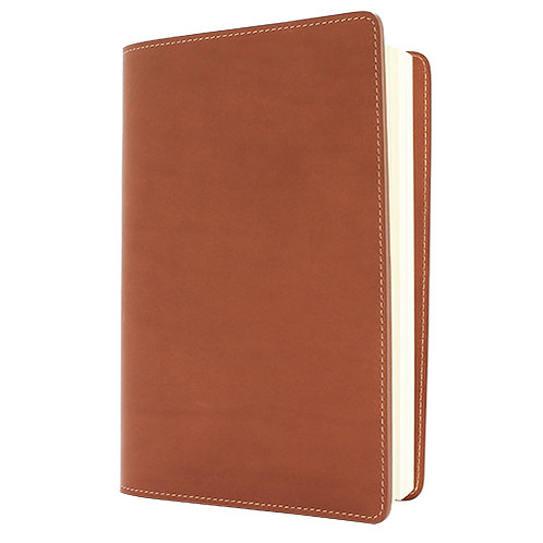 Note Pad Cover & Pad