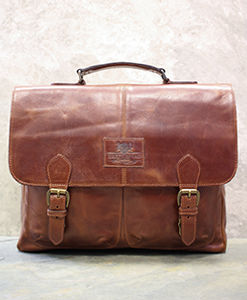 Leather BagsHompage Image.jpg