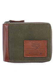 Canvas Wallet Brit Bag Wix Web Category