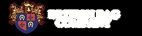 British Bag Co Logo 2021 Black3.png