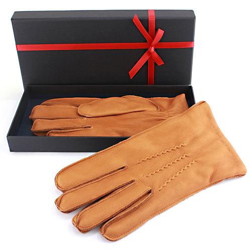 Premium Deerskin Gloves