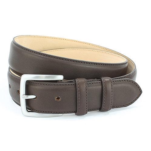 Feather Edge Belt
