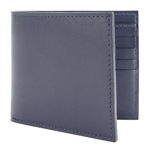Bill-fold Wallet