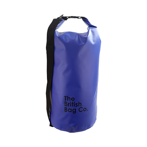 Blue Drysack