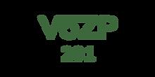 Vojenská zdravotní pojišťovna logo