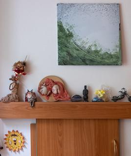 Dětská a dorostová psychiatrie Ostrava