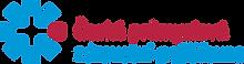 Česká průmyslová zdravotní pojišťovna logo