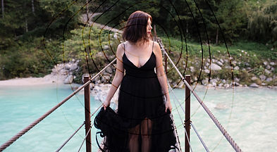 Tina Bozic on the bridge.jpg