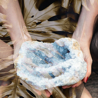 Tina-holding-crystal.jpg