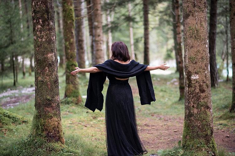 Tina-Bozic-Forest.jpg