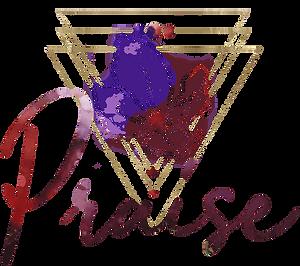 Praise-logo.png