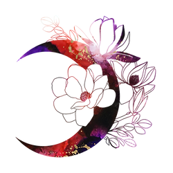 Coloured moon.png