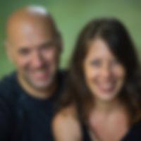 psihoterapevta v zasebni praksi Psihoterapija Božič Nova Gorica