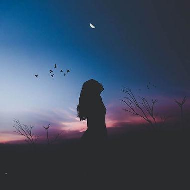 moon-woman.jpeg