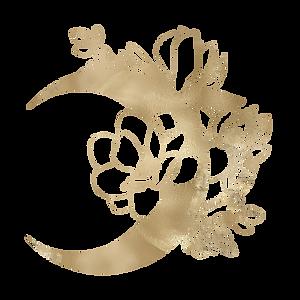 Gold moon magnolia.png