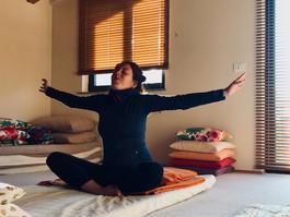 10 dihalnih tehnik za zmanjševanje stresa, odpravo tesnobe in še veliko več