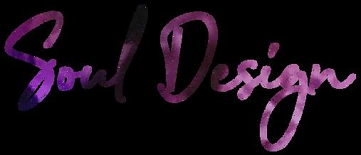 Soul Design.png