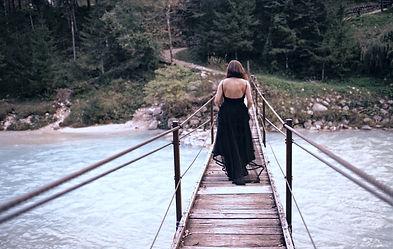 Tina-Bozic-over-the-bridge_edited_edited.jpg