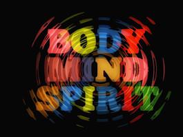 Izkušnja telesne psihoterapije je pot globoke preobrazbe