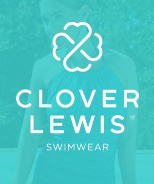 Clover Lewis